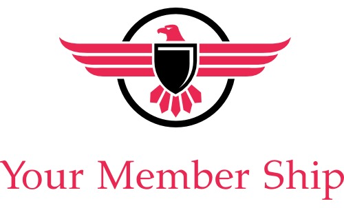 your-member-ship.com