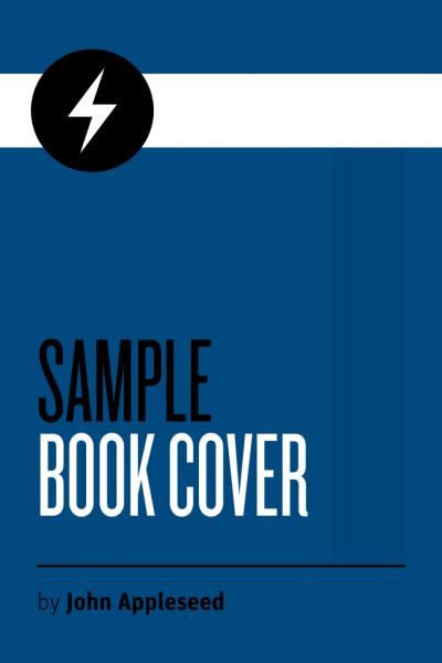 sample-book-682x1024